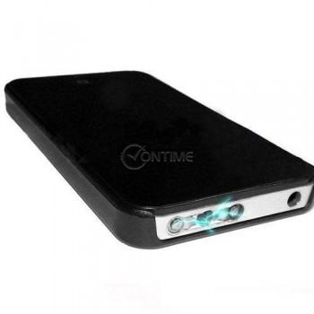 Електрошок с фенерче iPhone